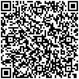 台北老爺大酒店QRcode行動條碼