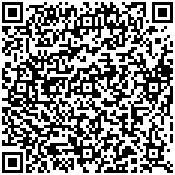 Viroche碧若軒男性保養品│男性保養品牌│網購男性保養品│草本植物男性保養品QRcode行動條碼