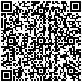 訊傑資訊有限公司QRcode行動條碼
