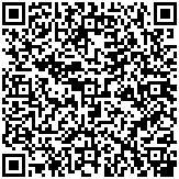 新動力車業 台中新動力機車行QRcode行動條碼
