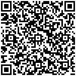 忠輪機車行QRcode行動條碼