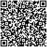 台中永勝汽車QRcode行動條碼