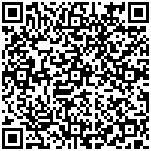 新應材股份有限公司QRcode行動條碼