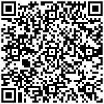 一路發企業社QRcode行動條碼