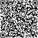 龍頂鋼鐵股份有限公司QRcode行動條碼