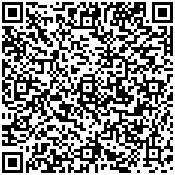 小櫻占卜【塔羅、解夢、藝術療育】QRcode行動條碼