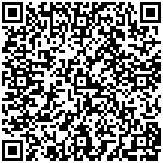穎鋐貿易股份有限公司QRcode行動條碼