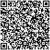 宏昂企業有限公司QRcode行動條碼