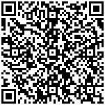森林養生會館QRcode行動條碼