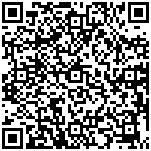 品鼎殿日式壽喜燒- 新莊店QRcode行動條碼