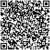 承毅印刷事業有限公司QRcode行動條碼