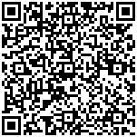 品宏鎖印行QRcode行動條碼