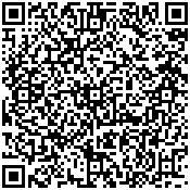 德爾芙餐廳de reve cafe│台中美食餐廳推薦│義式料理│蜜糖土司推薦QRcode行動條碼