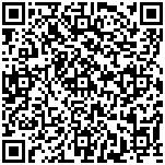 JX聚賢二輪QRcode行動條碼