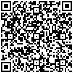 尚億工業社QRcode行動條碼