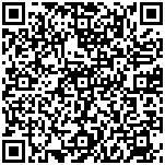 友尚科技企業社QRcode行動條碼