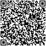 雷寶雕企業有限公司QRcode行動條碼
