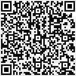 蕾蒂雅spa美妍館QRcode行動條碼