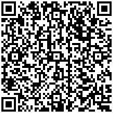 擎揚機電企業有限公司QRcode行動條碼