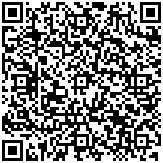 聖晟PUMA巨霸空壓機QRcode行動條碼