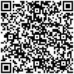 淡水冷氣家電買賣維修QRcode行動條碼