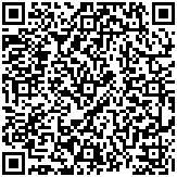華山1914文化創意產業園區 Huashan 1914 Creative ParkQRcode行動條碼