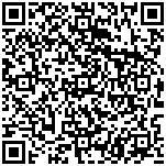 綠樁動物醫院QRcode行動條碼