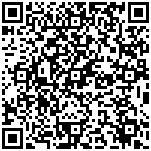 高橋動物醫院QRcode行動條碼