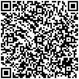 安庭動物醫院 (familyvet)QRcode行動條碼
