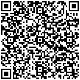獴獴加動物醫院 MoMonGa Animal HospitalQRcode行動條碼