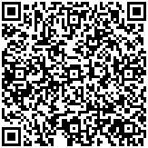 遠見翻譯社-翻譯公證-台北翻譯社QRcode行動條碼