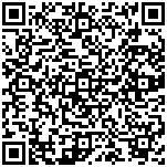 和亞工程行QRcode行動條碼
