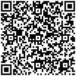 印北報廢車回收站QRcode行動條碼