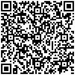 宏孕診所QRcode行動條碼