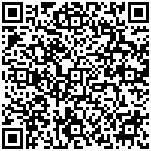 悅豪大飯店QRcode行動條碼