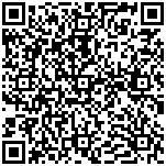 立可白清潔QRcode行動條碼