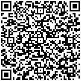 美功工業有限公司QRcode行動條碼