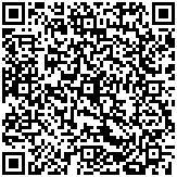 艾利動物醫院 affinity veterinary centerQRcode行動條碼