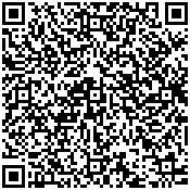 帕瑪歐化廚具 系統家具精品系列 台中系統櫃推薦 系統家具QRcode行動條碼