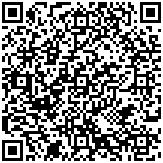 BH桃園旗艦店QRcode行動條碼