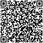 貳月咖啡QRcode行動條碼