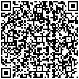 集饗樂自助百匯QRcode行動條碼