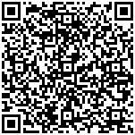 米懷谷動物醫院QRcode行動條碼