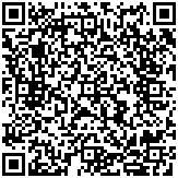 歐陽動物醫院 Ou Yang Animal HospitalQRcode行動條碼