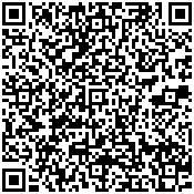 投影機燈泡 投影機維修 投影機 -益優最便宜價格QRcode行動條碼