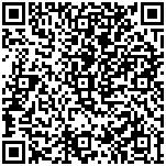 富國園藝花卉坊QRcode行動條碼