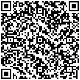 topo+ cafe' 及拓樸本然空間設計QRcode行動條碼