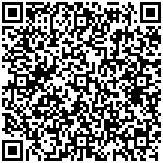 國喬裝潢工程有限公司QRcode行動條碼