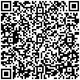 三重覺醒音樂教室QRcode行動條碼
