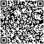 美村點頭冰QRcode行動條碼